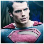 Kal-El De Krypton