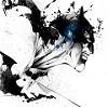 Batdetective