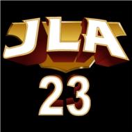 JLA23