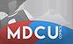 MDCU-Comics