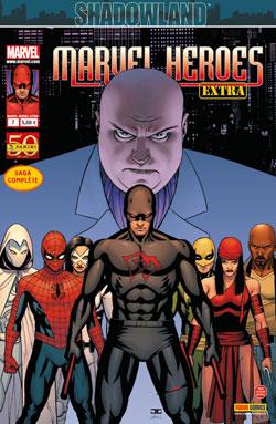 Marvel Heroes Extra 7 Parutions_marvel-heroes-extra-7-shadowland_1309721332
