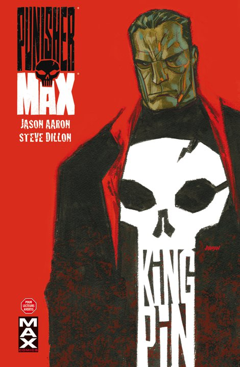THE PUNISHER Parutions_max-punisher-max-1_1301091764