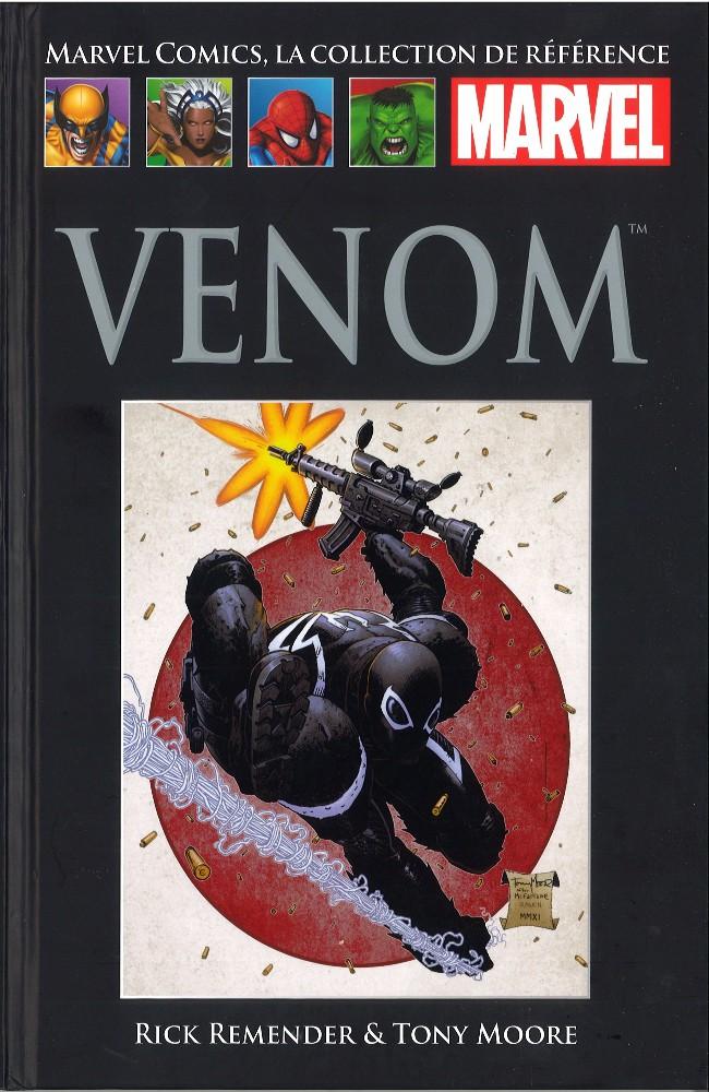 Tome 59: Venom