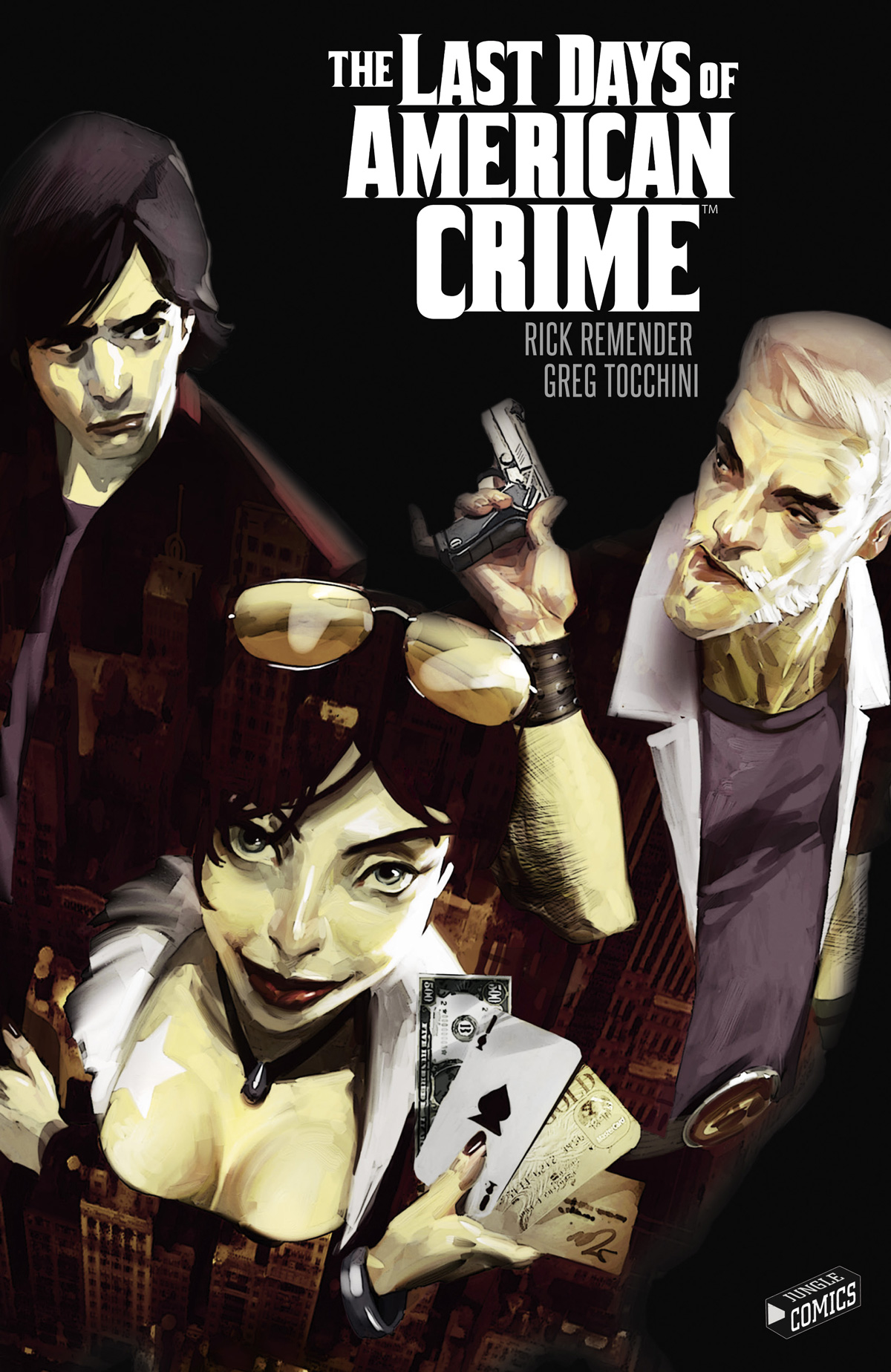 https://www.mdcu-comics.fr/upload/comics/covers/fr/img_comics_10753_the-last-days-of-american-crime-integrale.jpg?1551221746