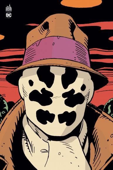 Watchmen - Edition anniversaire 5 ans