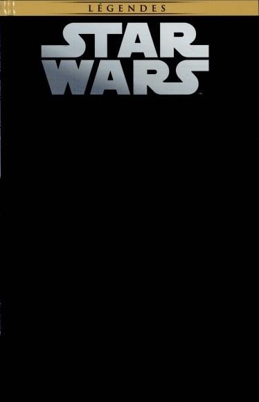 Tome 81 - Nouvelle République Tome 3: Chewbacca