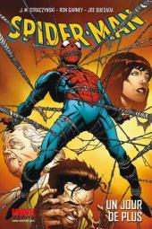 Spider-Man - Un Jour de plus