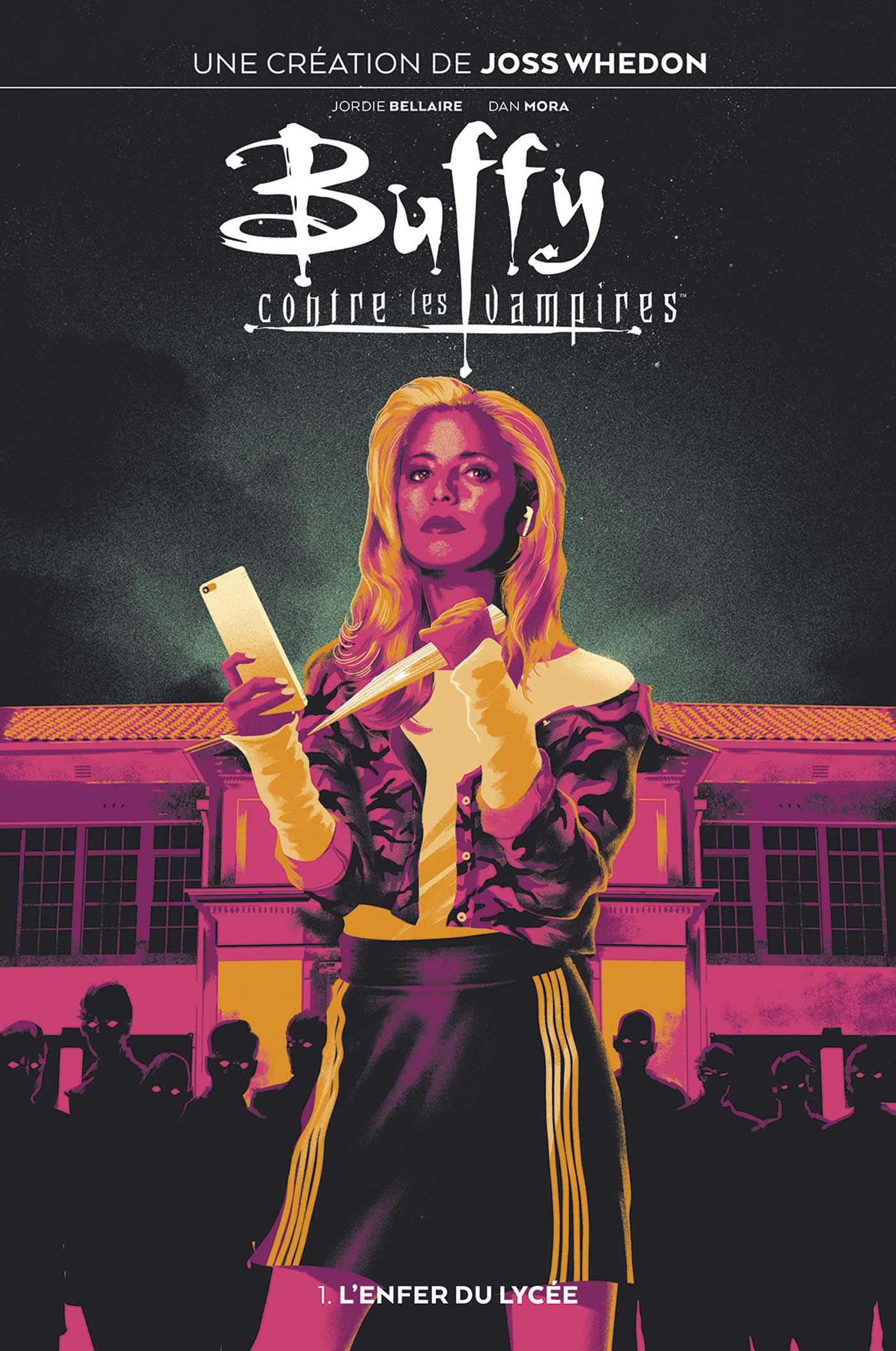 Buffy Contre les Vampires [20th Television - 202?] Img_comics_14971_buffy-contre-les-vampires-1