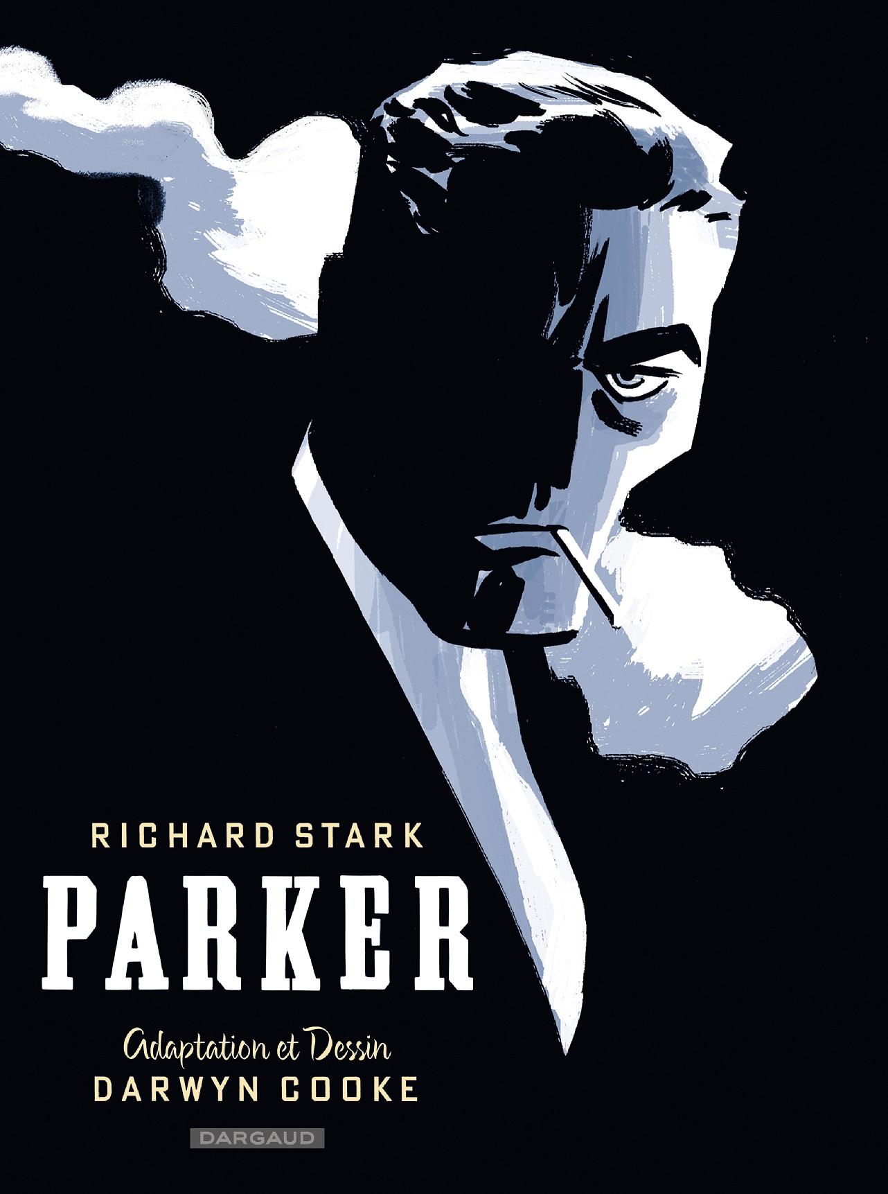 Parker Intégrale