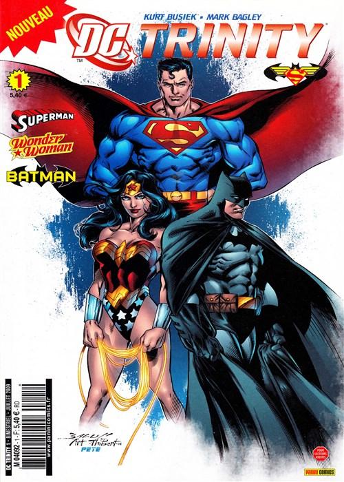 DC Trinity 1