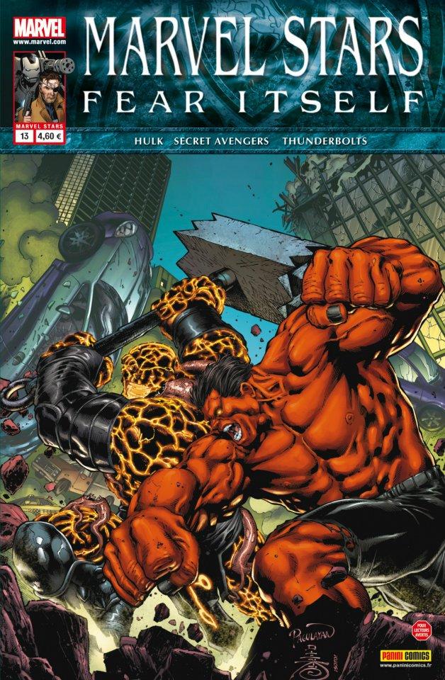 http://www.mdcu.fr/upload/comics/covers/fr/img_comics_2115_marvel-stars-13.jpg