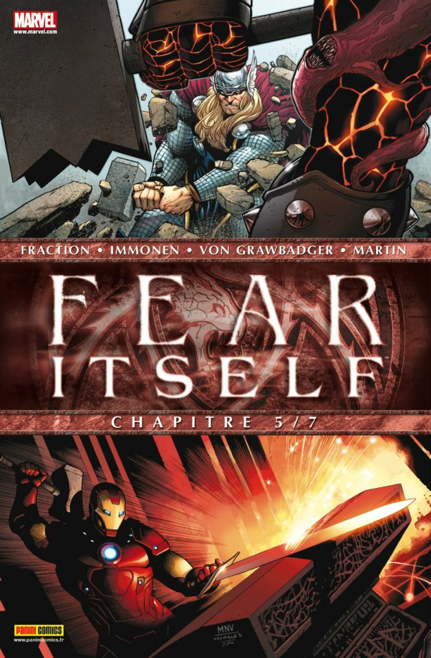 http://www.mdcu.fr/upload/comics/covers/fr/img_comics_2353_fear-itself-5.jpg