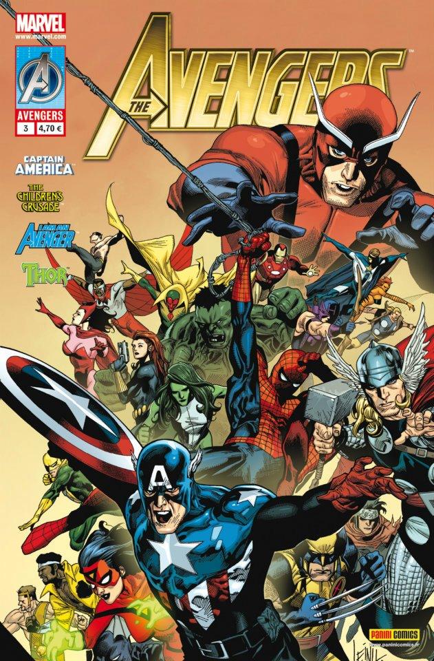 http://www.mdcu.fr/upload/comics/covers/fr/img_comics_2354_avengers-3.jpg