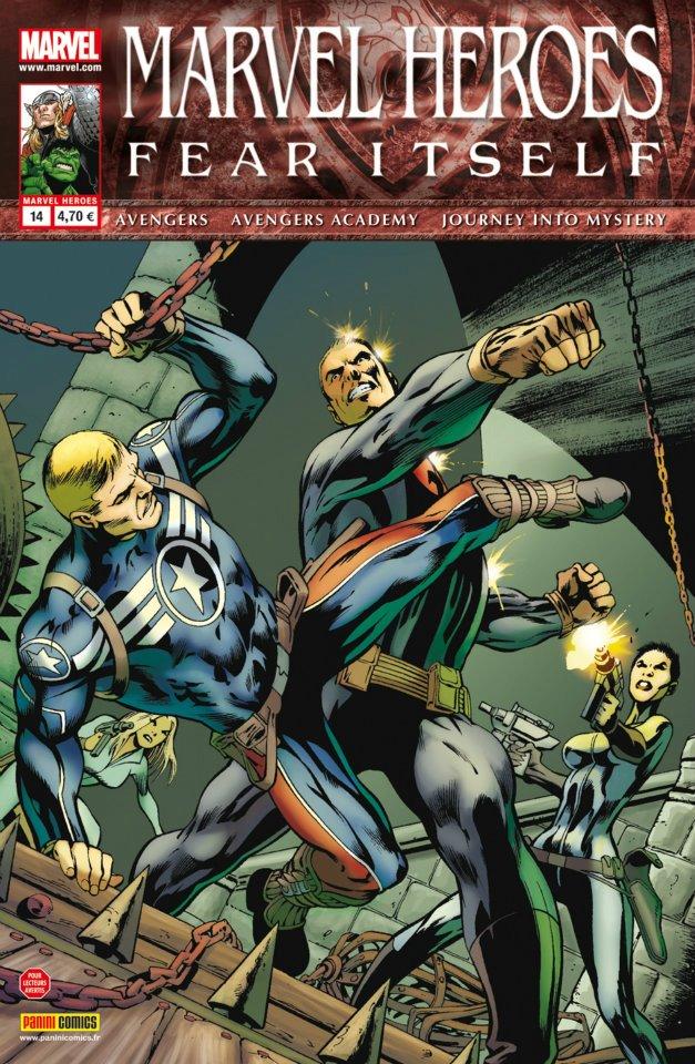 http://www.mdcu.fr/upload/comics/covers/fr/img_comics_2355_marvel-heroes-14.jpg