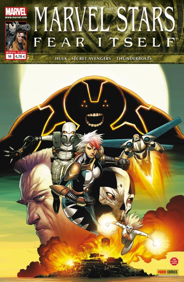 http://www.mdcu.fr/upload/comics/covers/fr/img_comics_2356_marvel-stars-14.jpg