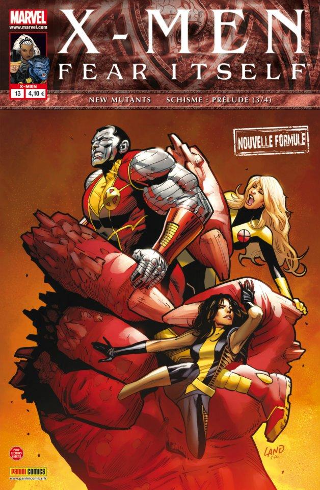 http://www.mdcu.fr/upload/comics/covers/fr/img_comics_2357_x-men-13.jpg