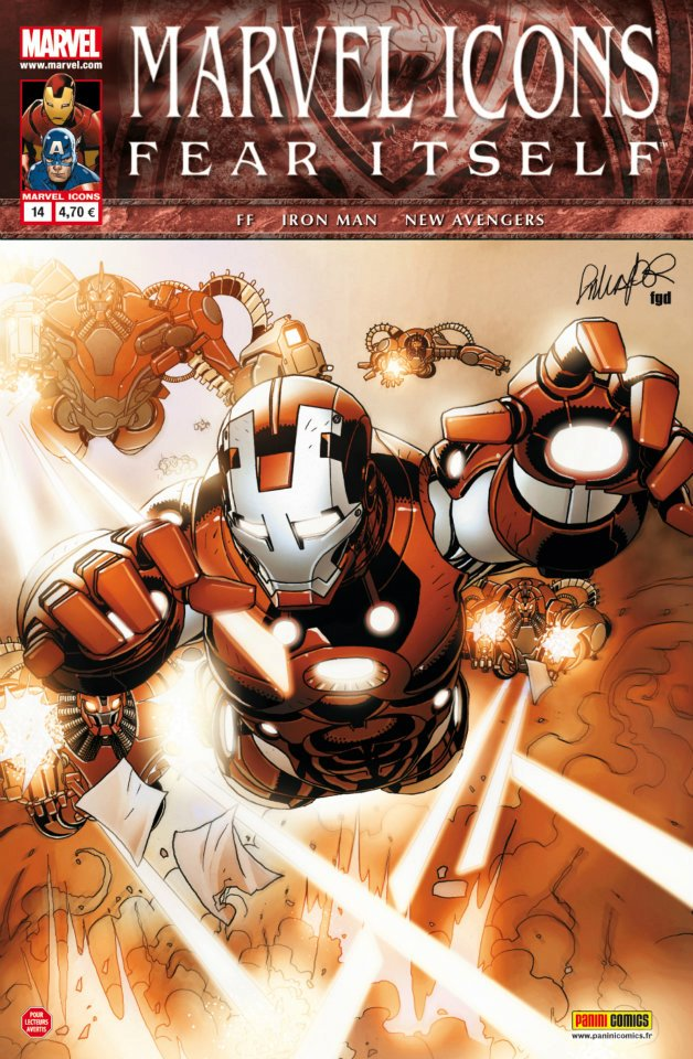 http://www.mdcu.fr/upload/comics/covers/fr/img_comics_2358_marvel-icons-14.jpg