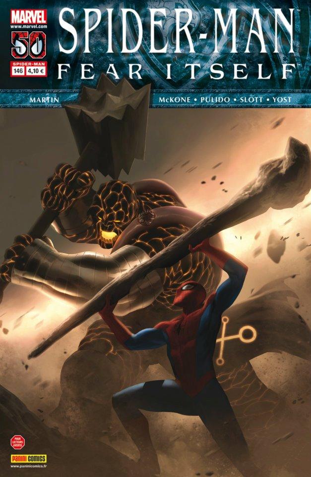 http://www.mdcu.fr/upload/comics/covers/fr/img_comics_2359_spider-man-146.jpg