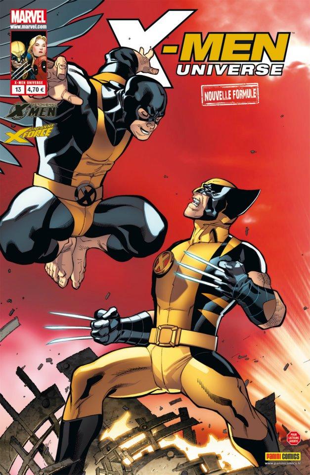http://www.mdcu.fr/upload/comics/covers/fr/img_comics_2360_x-men-universe-13.jpg