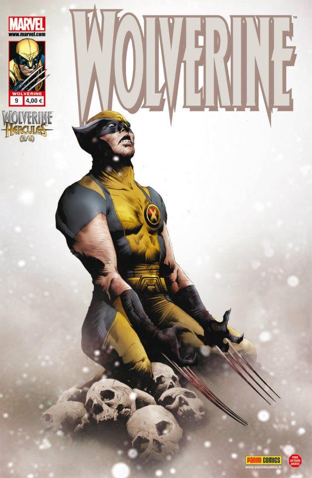 http://www.mdcu.fr/upload/comics/covers/fr/img_comics_2361_wolverine-9.jpg