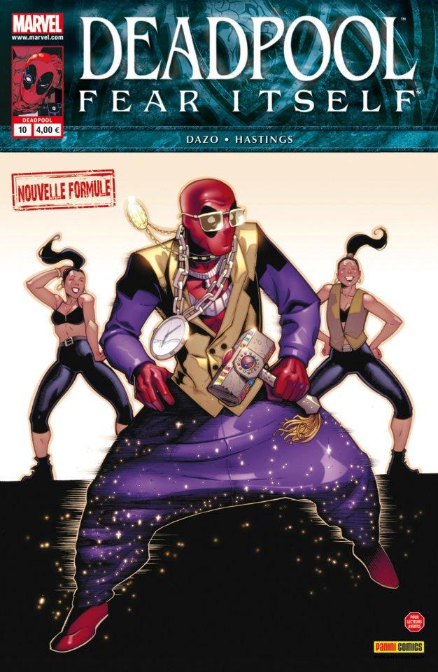 http://www.mdcu.fr/upload/comics/covers/fr/img_comics_2362_deadpool-10.jpg