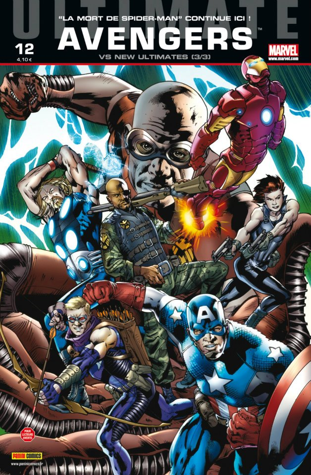 http://www.mdcu.fr/upload/comics/covers/fr/img_comics_2370_ultimate-avengers-12.jpg