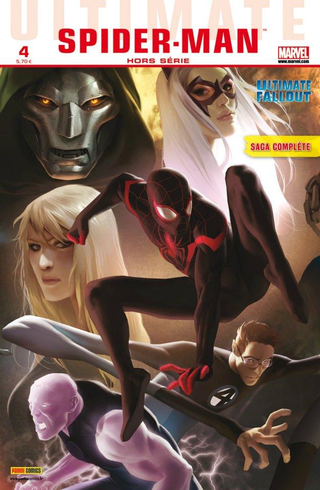 http://www.mdcu.fr/upload/comics/covers/fr/img_comics_2371_ultimate-spider-man-hors-serie-4.jpg