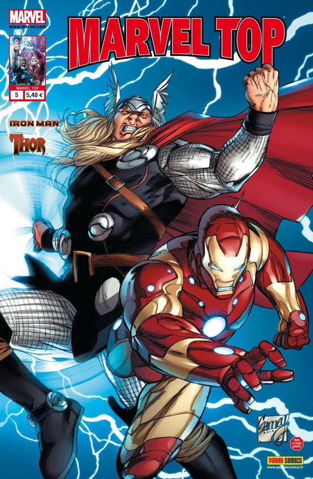 http://www.mdcu.fr/upload/comics/covers/fr/img_comics_2374_marvel-top-5.jpg