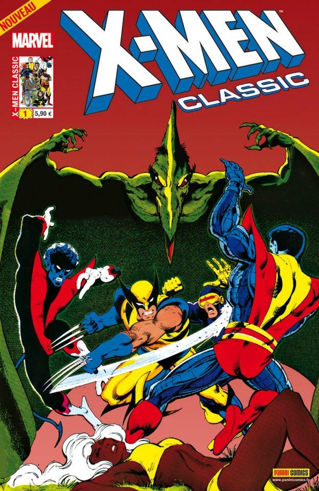 http://www.mdcu.fr/upload/comics/covers/fr/img_comics_2406_x-men-classic-1.jpg