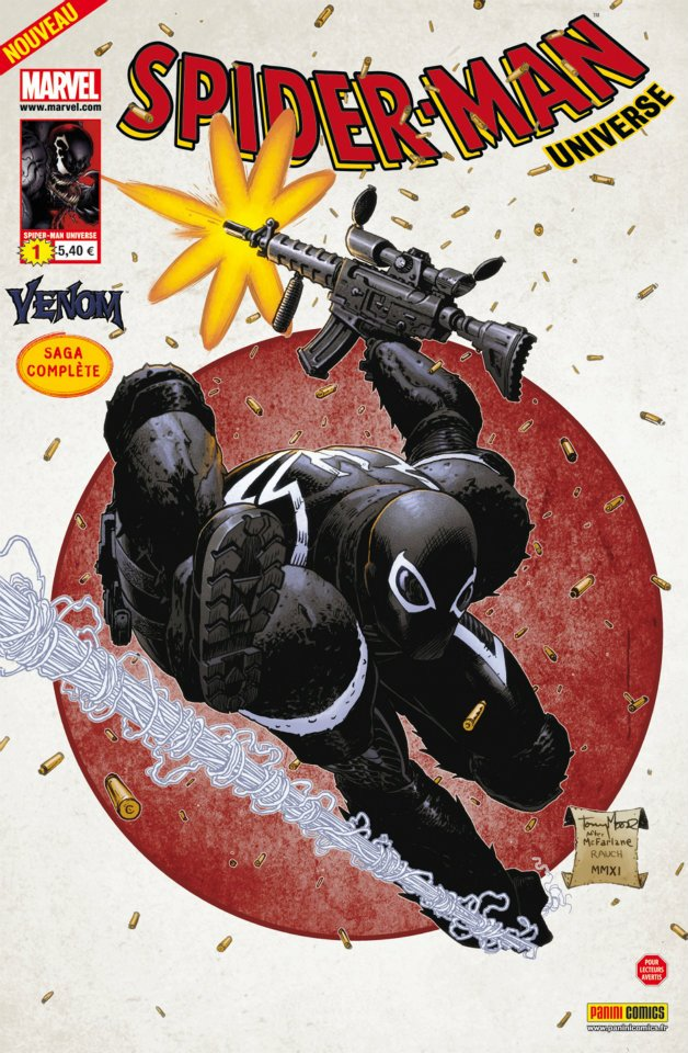 http://www.mdcu.fr/upload/comics/covers/fr/img_comics_2407_spider-man-universe-1.jpg