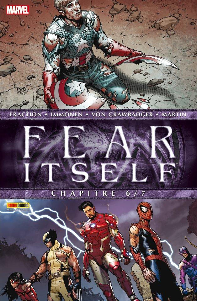 http://www.mdcu.fr/upload/comics/covers/fr/img_comics_2442_fear-itself-6.jpg