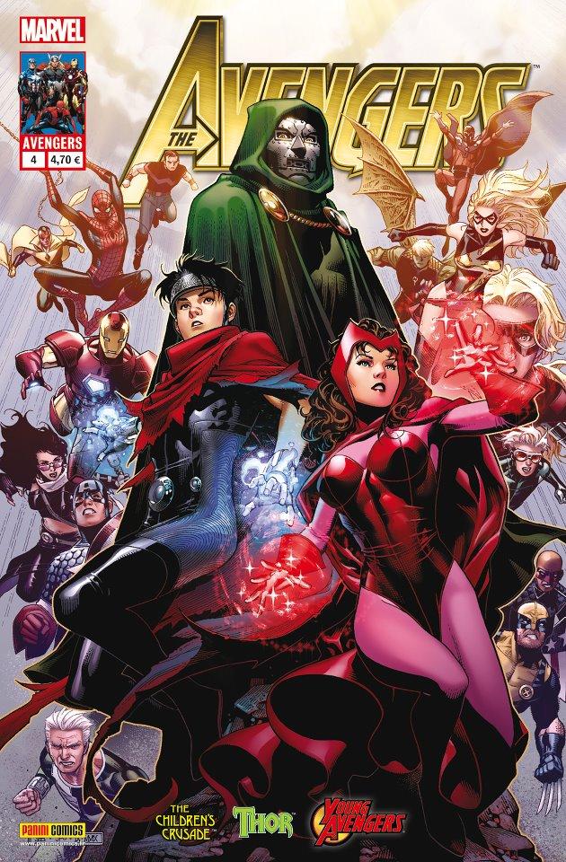 http://www.mdcu.fr/upload/comics/covers/fr/img_comics_2444_avengers-4.jpg