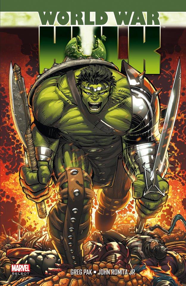 img_comics_2446_world-war-hulk.jpg (625×960)