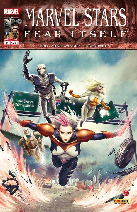 http://www.mdcu.fr/upload/comics/covers/fr/img_comics_2490_marvel-stars-15.jpg