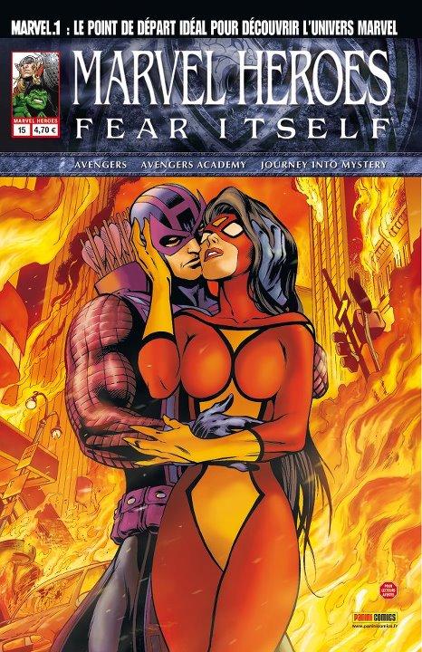 http://www.mdcu.fr/upload/comics/covers/fr/img_comics_2491_marvel-heroes-15.jpg
