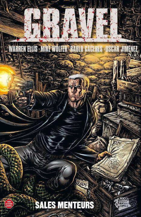 http://www.mdcu.fr/upload/comics/covers/fr/img_comics_2492_gravel-tome-1-sales-menteurs.jpg