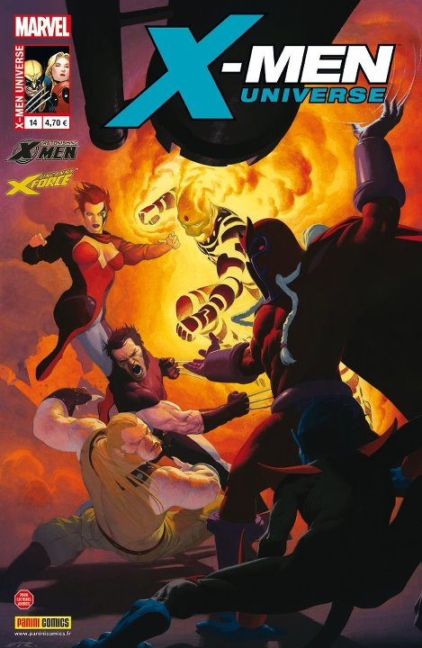 http://www.mdcu.fr/upload/comics/covers/fr/img_comics_2494_x-men-universe-14.jpg