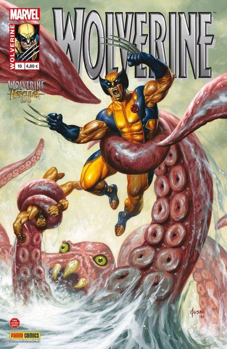 http://www.mdcu.fr/upload/comics/covers/fr/img_comics_2495_wolverine-10.jpg