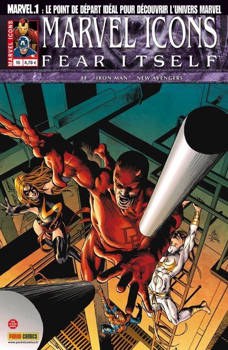 http://www.mdcu.fr/upload/comics/covers/fr/img_comics_2496_marvel-icons-15.jpg