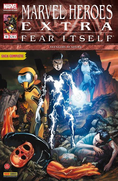http://www.mdcu.fr/upload/comics/covers/fr/img_comics_2501_marvel-heroes-extra-10-avengers-academy.jpg