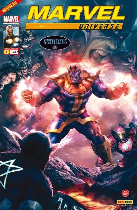 http://www.mdcu.fr/upload/comics/covers/fr/img_comics_2502_marvel-universe-1-thanos-imperative-1-2.jpg