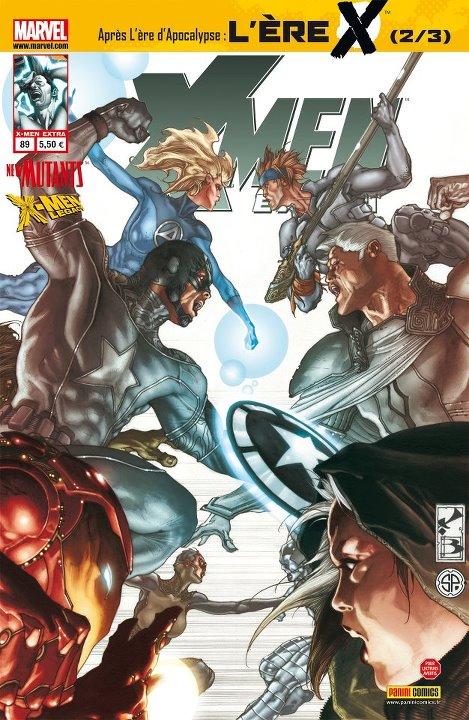 http://www.mdcu.fr/upload/comics/covers/fr/img_comics_2590_x-men-extra-89-l-ere-x-2-3.jpg