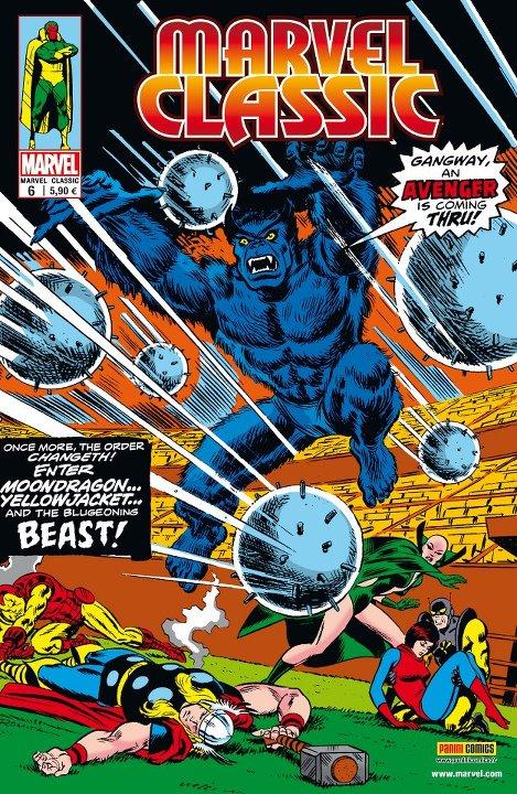 http://www.mdcu.fr/upload/comics/covers/fr/img_comics_2591_marvel-classic-6.jpg