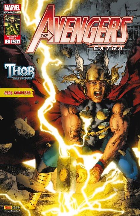 http://www.mdcu.fr/upload/comics/covers/fr/img_comics_2592_avengers-extra-2-thor.jpg