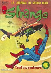 Strange 125