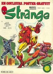 Strange 126