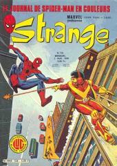 Strange 128