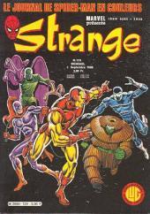Strange 129