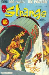 Strange 178