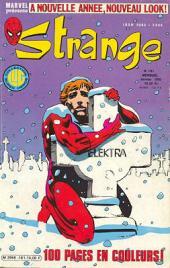 Strange 181